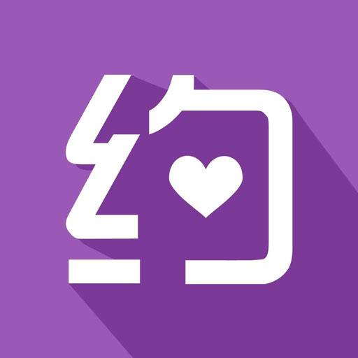 密聊吧APPV1.0.0安卓版