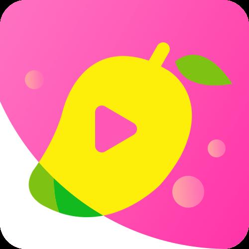 青茫社区app(美女社区交友)v1.0.0安卓版