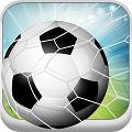 足球文明手游v2.16.3w88优德版