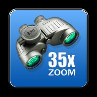 华为p30pro相机app2.2.2手机提取版