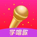 音福K歌破解版app0.5.1安卓最新版