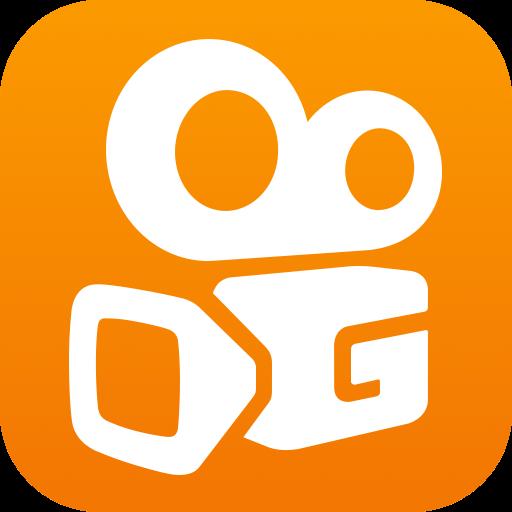 快脚短视频app(类似快手直播)v1.0安卓版