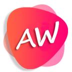 爱玩视频appv1.0.7安卓版