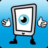 在线助教APPv1.2.9安卓版