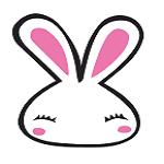残月语音助手破解版app10.6.5vip会员版