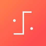 小聚社交APPV1.0.0安卓版