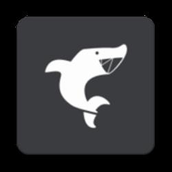 黑鲨影视去广告破解版v1.2.3最新版
