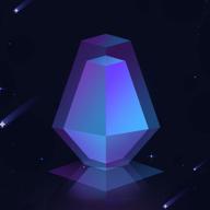冰城APPv1.0.3