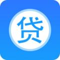 风车快贷借款appv1.0.0w88优德版