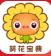葵花宝典贷款v1.5.0安卓版