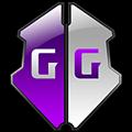 gg修改器官网免root破解版v8.68.0最新版