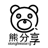 自动词库(QQ怼人神器)v1.1安卓版