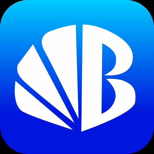 微小贝微信破解版app1.0w88优德手机版
