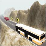 公交车模拟器(手机破解版)游戏v1.0.3