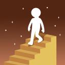 困倦的阶梯变态版v1.0安卓版