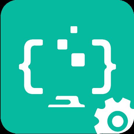 手机u校园刷课软件(u校园自动刷课软件)2.8.1免root版