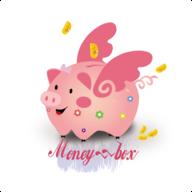 MoneyBox大����物平�_appv1.0.3官方版