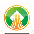 南宁市民卡手机一卡通v2.4.3最新版