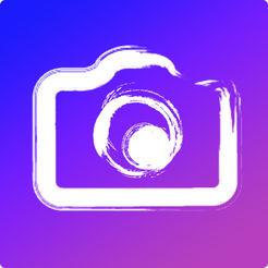 方格相机APPv1.0苹果版