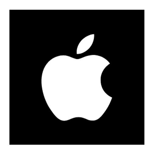 iphone手�C�i屏�窝b�件v1.0安卓版