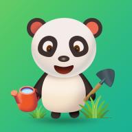 畅娱宝赚钱app(类似智慧晶)v1.4.4安卓版