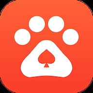 波奇奇宠物appv1.0.2 安卓版