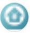 易花之家手机贷v1.0.0安卓版