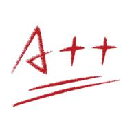 A++英语APPv1.0安卓版
