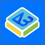 律盒子(法律查询)APPv1.6.3