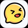 趣输入法app官方版v2.6.0安卓版