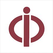 中山大学附属第一医院app官方版V3.3.0安卓版