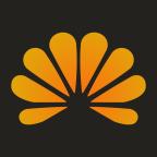 橙子交易所app官方版v1.0.3安卓版