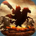 怒火燎原九游版v1.0安卓版