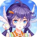 触摸天空九游礼包破解版v1.3.6.9安卓版