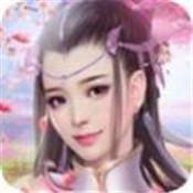 仙神之光bt版v1.0安卓版