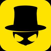 欢欢韩漫APPv1.0安卓版