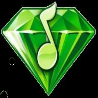 手机歌词自动生成器中文版软件1.5.0.2无广告版
