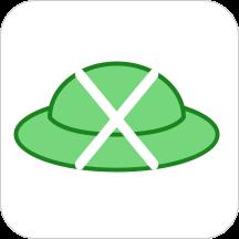 原谅宝app安卓端vip权限破解版v1.0.0