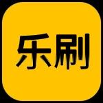 王者荣耀乐玩助手破解版appv1.0w88优德版