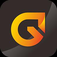Golconda交易所app(挖�V交易所)v3.3.3官方版