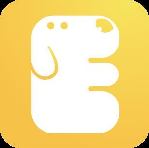 爱因斯萌APPV1.0.0安卓版