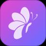 蝶声live语音聊天平台v2.2.0安卓版
