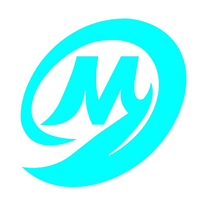 云普茶园app(茶叶理财赚钱)v1.0.2安卓版