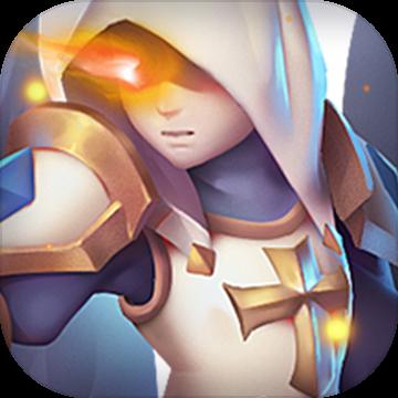 骑士的魔法战争2官方正版手游v1.0安卓版