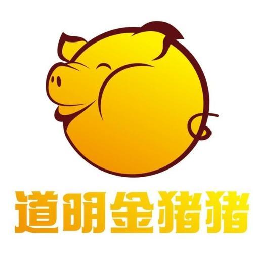 金猪猪口子v1.0安卓版