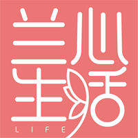 兰心生活APPv1.0.1 安卓版