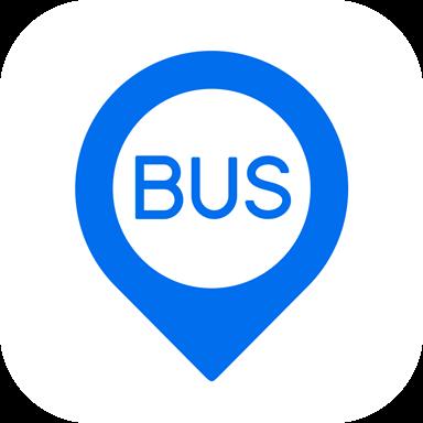云南交通一卡通app官方版v1.0安卓版