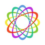 地灵社交appv1.0.7ios版
