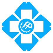 智慧格尔木app(格尔木人民医院挂号app)4.0.5官方版