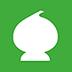 葫芦侠3楼游戏盒子免费破解版下载安装v4.1.0.1.1最新版